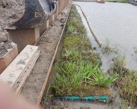 2 Oosthuizen- Aqua- Flora Floatlands en matten